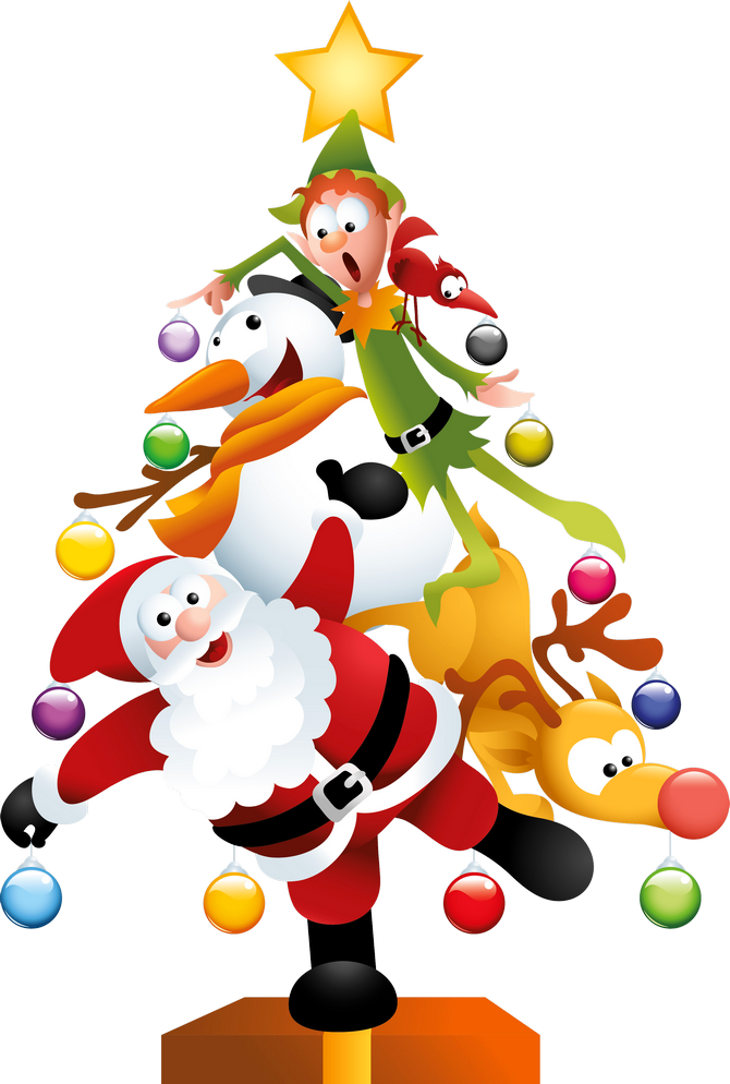 Bad christmas decorations cliparts clip royalty free library Free Pictures Of Christmas, Download Free Clip Art, Free Clip Art on ... clip royalty free library