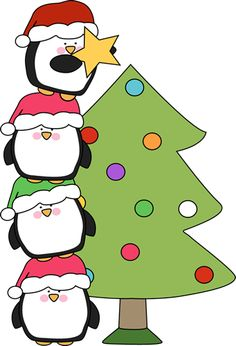 Bad christmas decorations cliparts banner royalty free library Funny Christmas Clipart | Free download best Funny Christmas Clipart ... banner royalty free library
