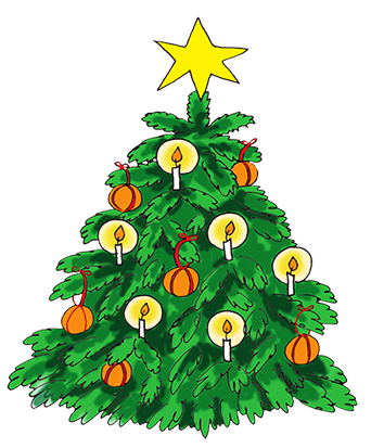Bad christmas decorations cliparts png free download Free Bad Reindeer Cliparts, Download Free Clip Art, Free Clip Art on ... png free download