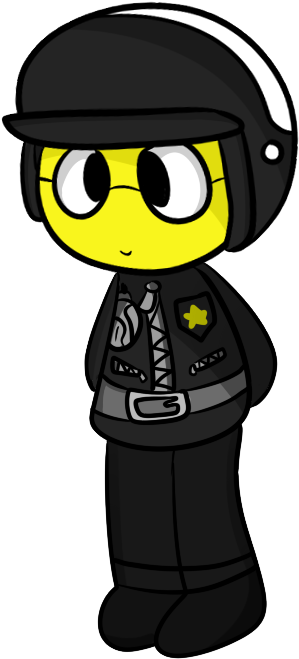 Bad cop clipart image freeuse stock The Lego Movie Good Cop - Bad Cop/good Cop Clipart - Full Size ... image freeuse stock
