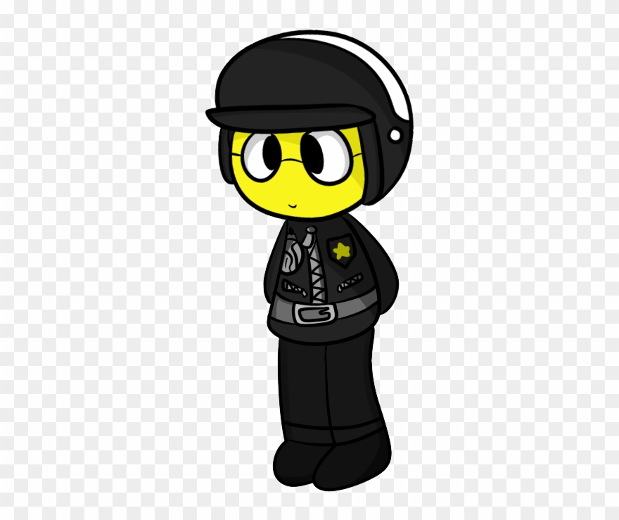 Bad cop clipart image royalty free stock The Lego Movie Good Cop - Bad Cop/good Cop Clipart (#1834371 ... image royalty free stock