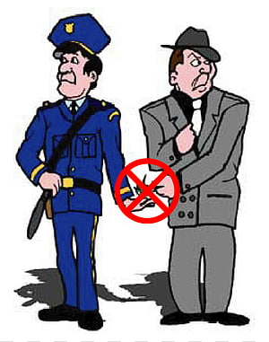 Bad cop clipart svg transparent stock Police officer Police corruption, cop transparent background PNG ... svg transparent stock