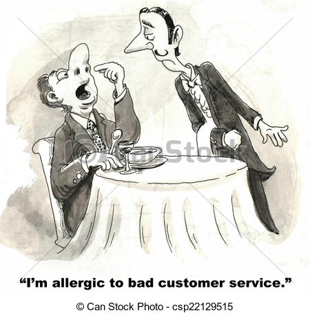 Bad customer service clipart graphic Customer service Stock Illustrations. 59,637 Customer service clip ... graphic