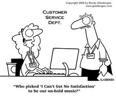 Bad customer service clipart clip free library Funny Customer Service Clip Art | Customer service meme lol memes ... clip free library