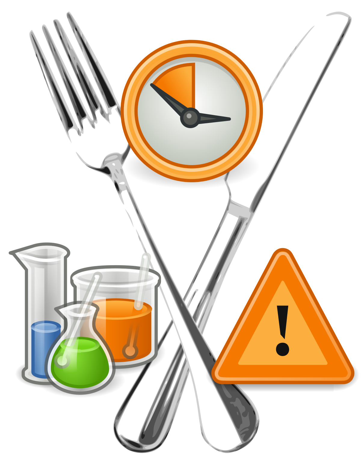 Food safety - Wikipedia graphic royalty free download