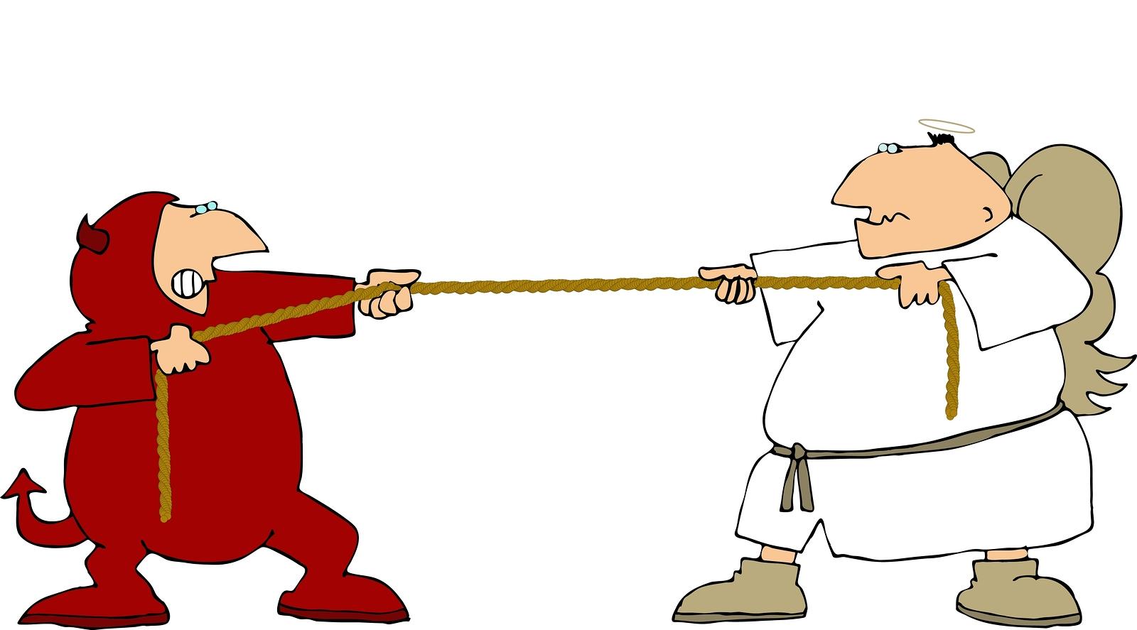 Bad grandma clipart image stock Good vs Bad Behavior | Shannon Mcfadden - Global Grandma - Clip Art ... image stock