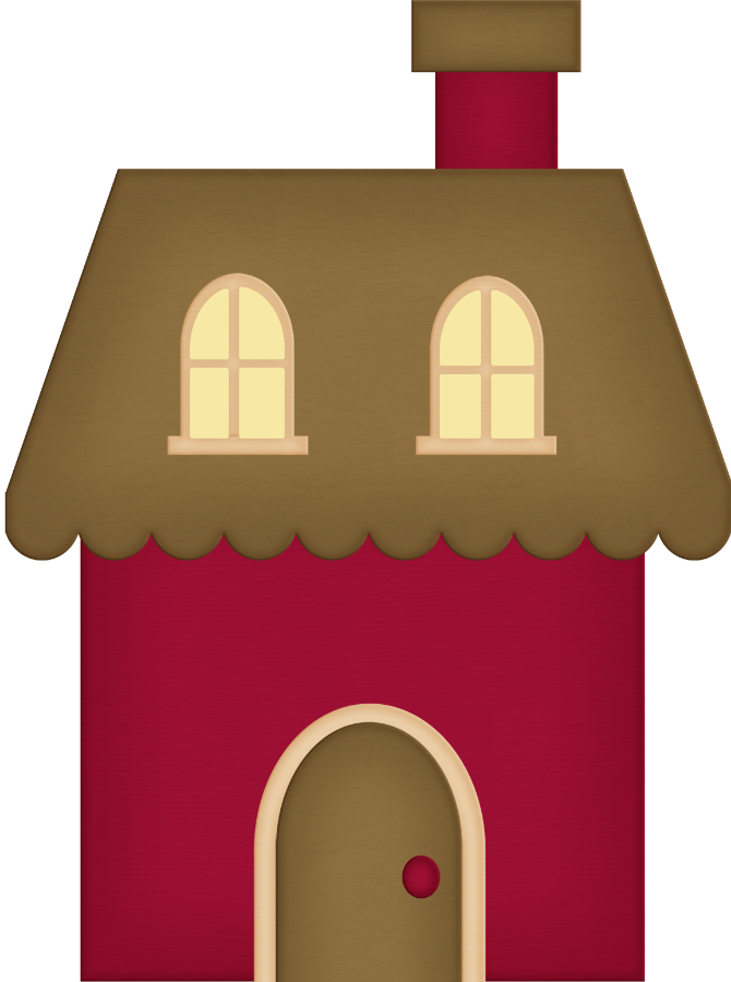 Bad house clipart picture download Três Porquinhos - House 2.png - Minus | Clip arts 2 | Pinterest ... picture download