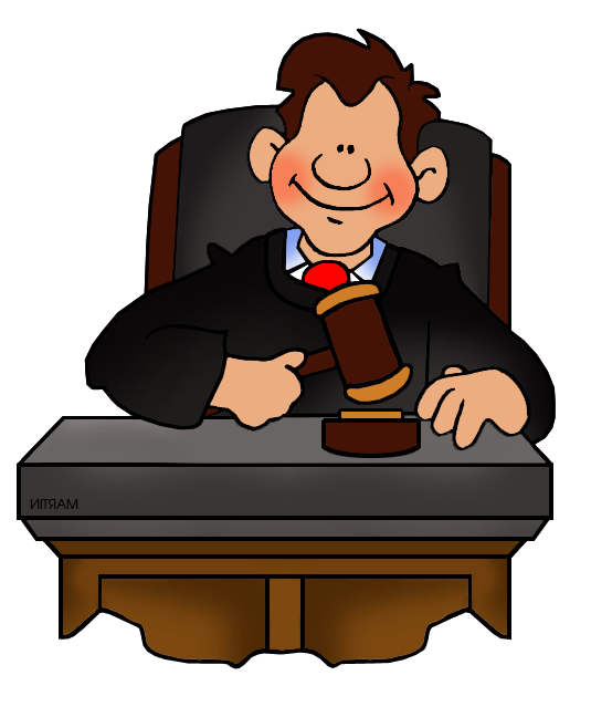 Bad jury clipart clip black and white library Jury clipart bad, Jury bad Transparent FREE for download on ... clip black and white library
