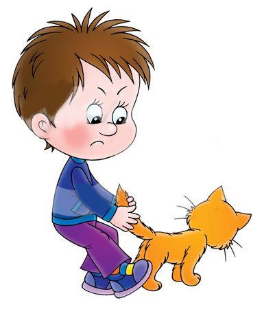 Bad kid clipart vector stock Bad Boy Nf Hell Clipart - Free Clip Art Images | clip art | Art, Art ... vector stock