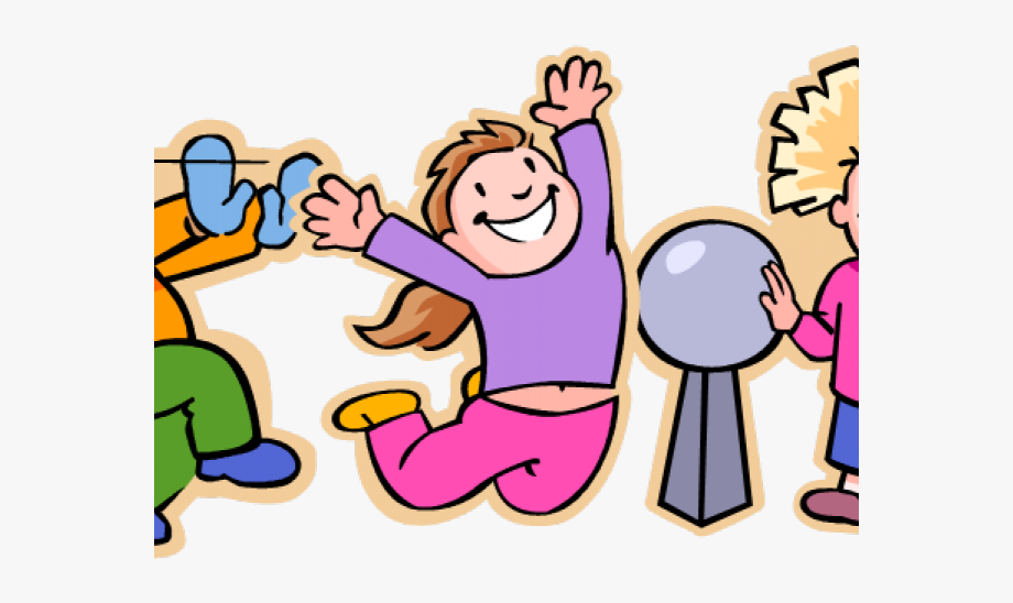Bad kid clipart svg free library Fail Clipart Bad Child - Healthy Body Clip Art, Cliparts & Cartoons ... svg free library
