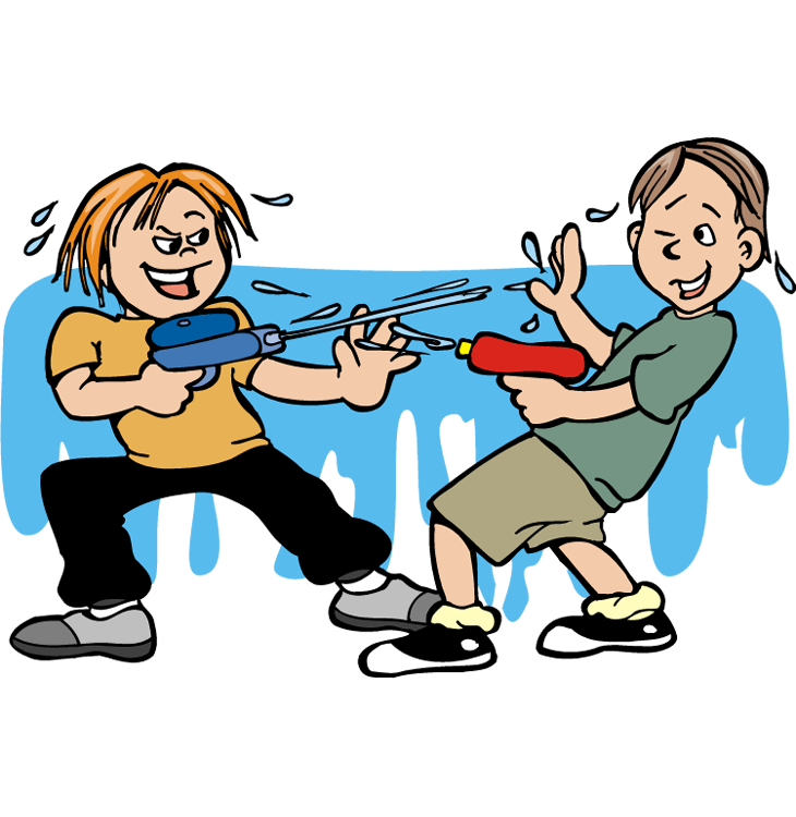 Bad kids in school clipart freeuse stock Bad kids in school clipart freeuse stock