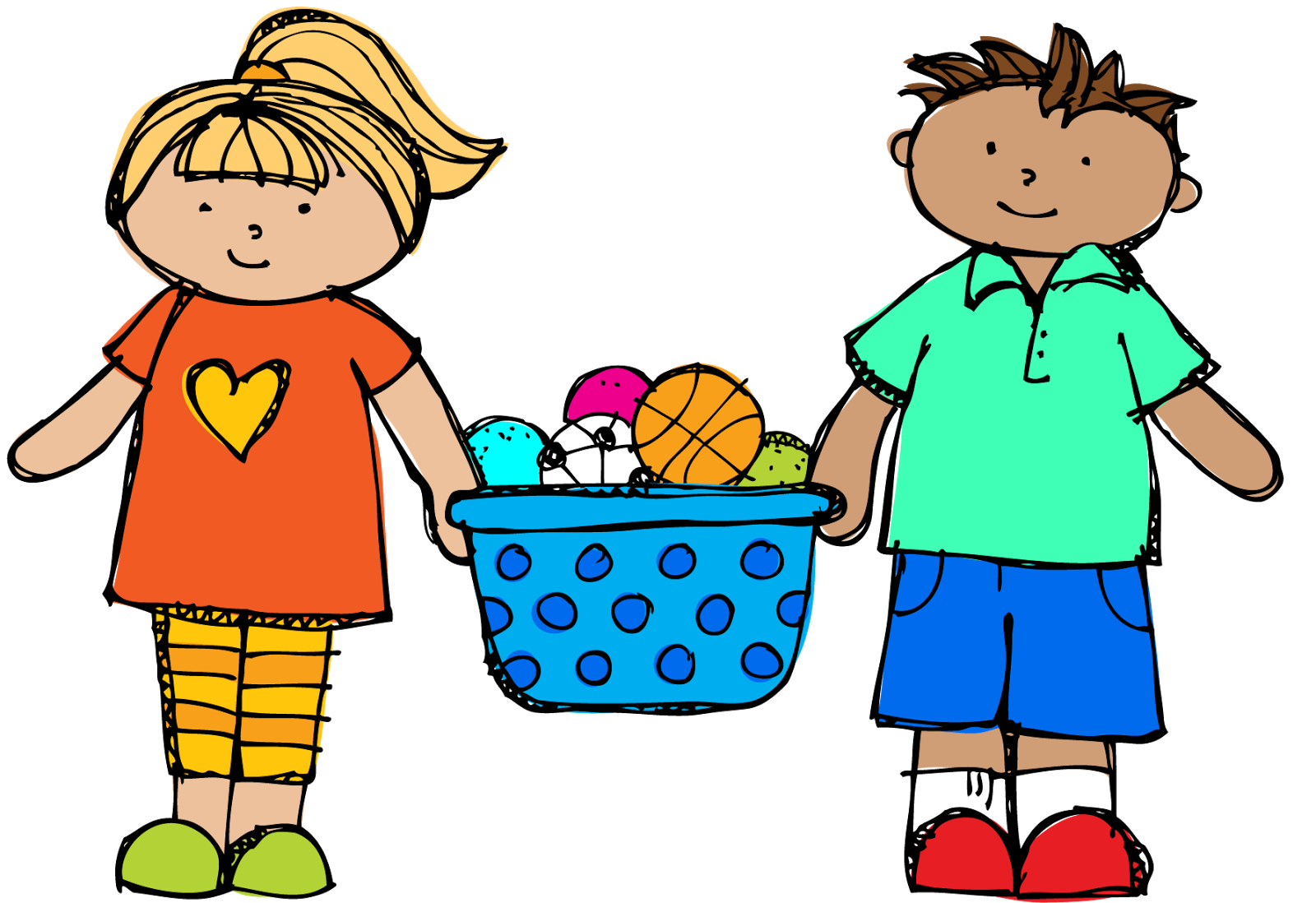 Have a great school year clipart svg transparent library school behavior clipart | Good Behavior Clipart Images & Pictures ... svg transparent library