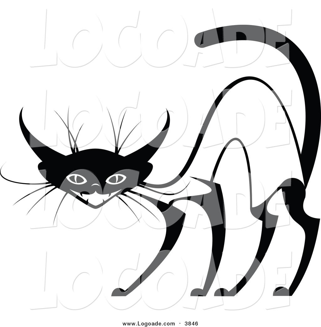 Bad kitty free clipart freeuse stock Evil Cat Clipart | Free download best Evil Cat Clipart on ClipArtMag.com freeuse stock