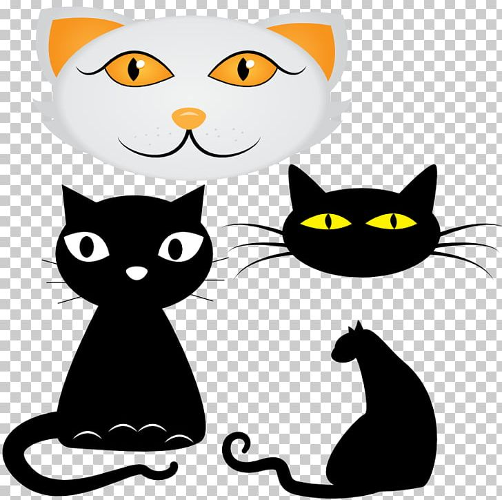 Bad kitty free clipart vector royalty free download Maine Coon Kitten Lunchbox Bag PNG, Clipart, Bad Kitty, Bag, Black ... vector royalty free download