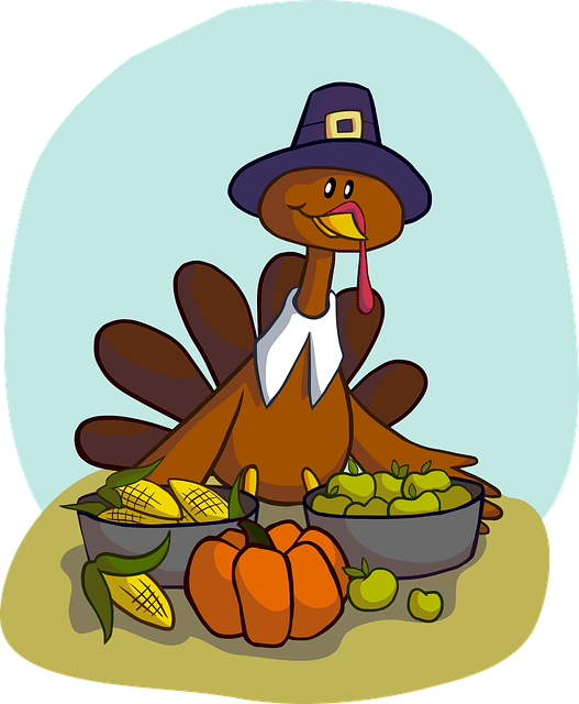 Stay safe thanksgiving travel clipart clipart stock Thanksgiving Jokes for Kids | Fun Kids Jokes clipart stock