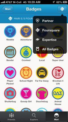 Badge app clipart iphone clip art royalty free download Badge app clipart iphone - ClipartFest clip art royalty free download