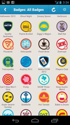 Badge app clipart iphone picture free library Badge app clipart iphone - ClipartFest picture free library