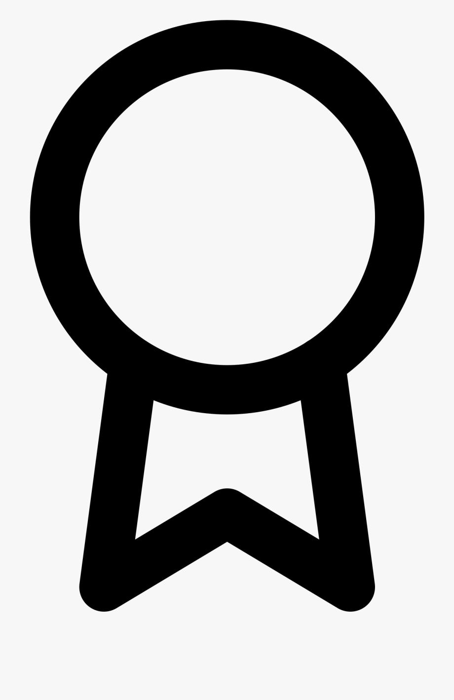 Badge award ribbon clipart svg clip art freeuse stock Awards Clipart Svg - Icon #330930 - Free Cliparts on ClipartWiki clip art freeuse stock