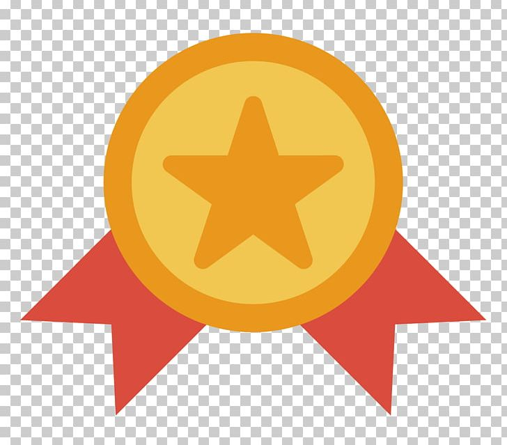 Badge icon clipart clip art royalty free library Medal Award Badge Icon PNG, Clipart, Christmas Star, Circle, Flat ... clip art royalty free library