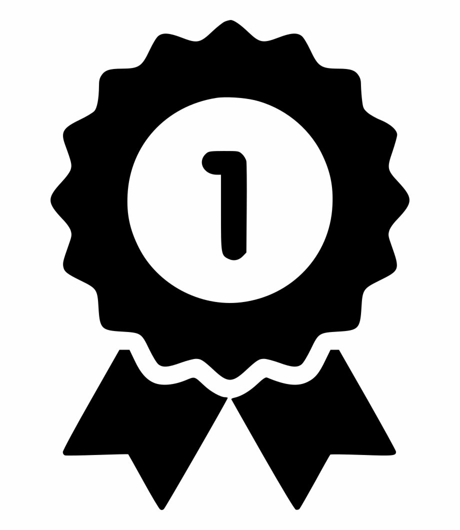 Badge icon clipart clipart royalty free download Png File - Prize Icon Png Badge Free PNG Images & Clipart Download ... clipart royalty free download