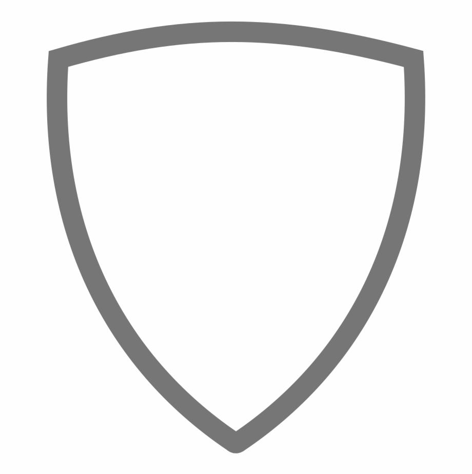 Badge outline clipart graphic transparent Badge Outline 4/badge - Black Badge Outline Png Free PNG Images ... graphic transparent
