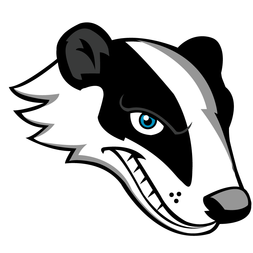 Badger clipart images picture royalty free library Badger Clipart   Clipart Panda - Free Clipart Images picture royalty free library