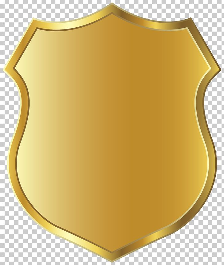 Badges and labels clipart clipart transparent stock Icon PNG, Clipart, Art, Award, Badge, Badges And Labels, Clipart ... clipart transparent stock