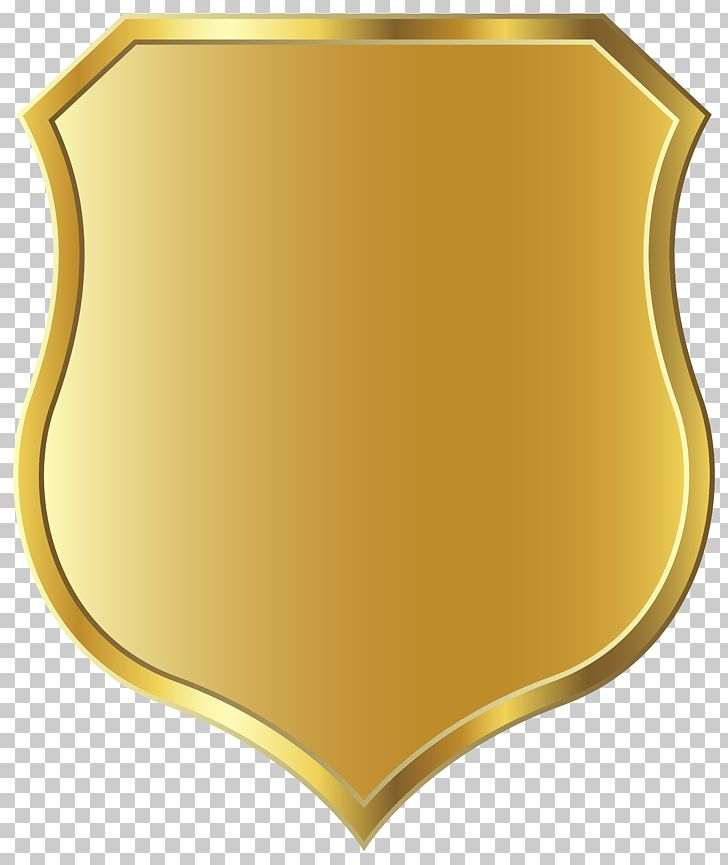 Badges and labels clipart clip art royalty free download Shield Icon Scalable Graphics PNG, Clipart, Badge, Badges And Labels ... clip art royalty free download