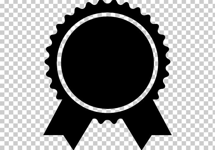 Badges with ribbon clipart black and white jpg library Ribbon Award Badge PNG, Clipart, Award, Badge, Black, Black And ... jpg library