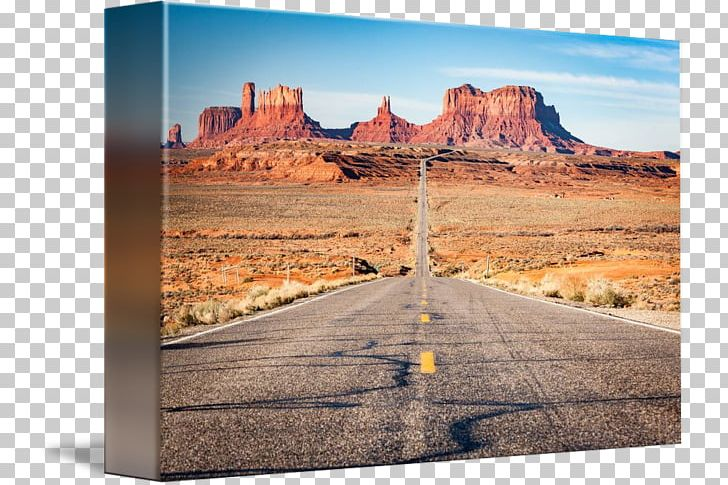 Badlands Road Trip Monument Valley Art PNG, Clipart, Aeolian ... svg royalty free
