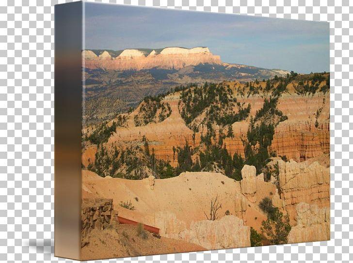 Badlands National Park Landscape Ecoregion Geology PNG, Clipart ... banner library stock