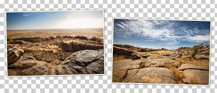 Badlands National Park Stock Photography Geology Ecosystem PNG ... svg transparent library