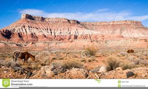 Badlands Clipart | Free Images at Clker.com - vector clip art online ... banner royalty free download