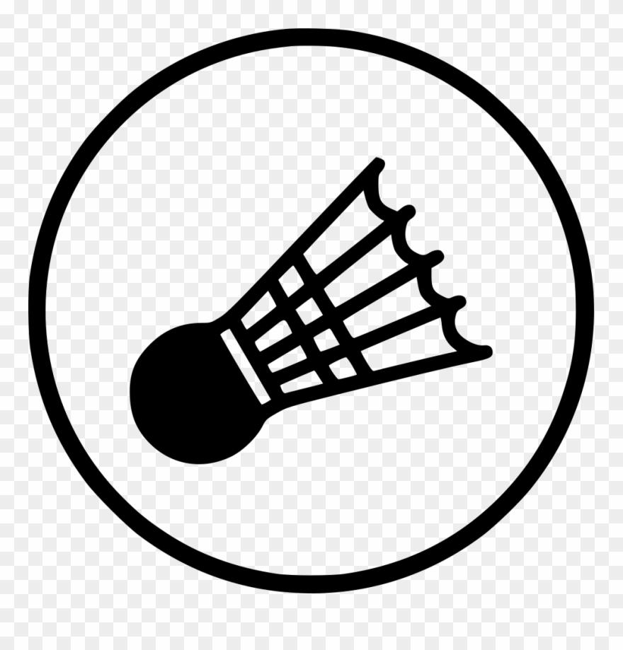 Clipart shuttlecock freeuse download Sports Sport Badminton Shuttlecock Net Entertainment - Badminton ... freeuse download