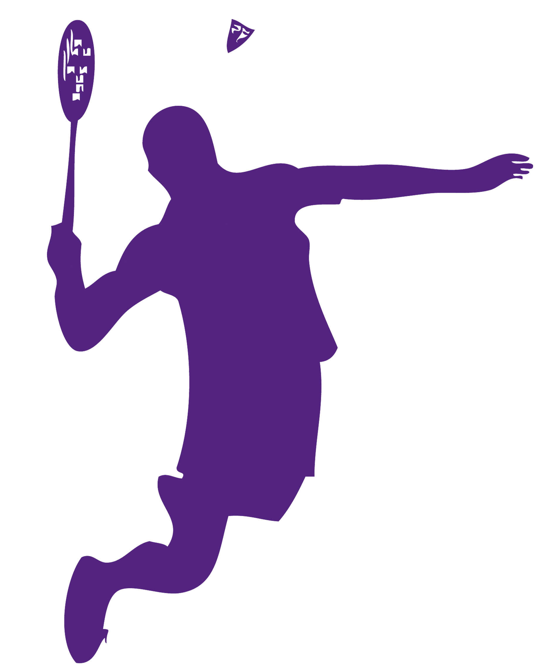 Badminton clipart vector free download download Free Badminton Png Images & Free Badminton Images.png Transparent ... download