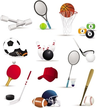 Badminton clipart vector free download image black and white stock Badminton free vector download (42 Free vector) for commercial use ... image black and white stock