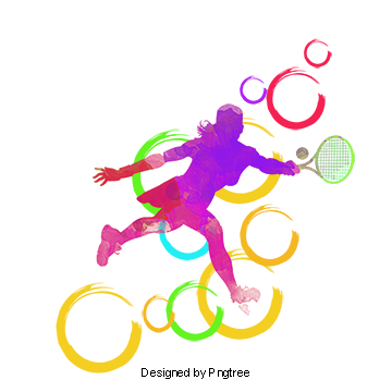 Badminton clipart vector free download clipart Badminton Png, Vector, PSD, and Clipart With Transparent Background ... clipart