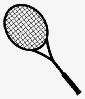 Badminton racket clipart graphic transparent download Badminton Racket PNG Images | PNG Cliparts Free Download on SeekPNG graphic transparent download