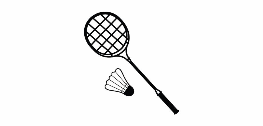 Badminton racket clipart jpg download Badminton, Racket, Equipment, Games, Accessories, Sports - Racket ... jpg download