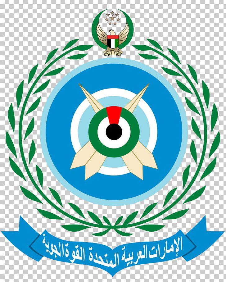 Bae systems clipart clipart transparent Abu Dhabi Dubai Aircraft Trainer BAE Systems Hawk PNG, Clipart, Abu ... clipart transparent