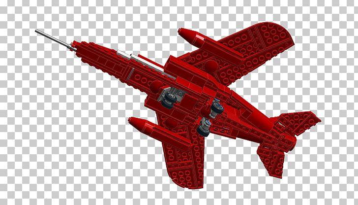 Bae systems clipart vector royalty free Folland Gnat Red Arrows RAF Scampton BAE Systems Hawk PNG, Clipart ... vector royalty free