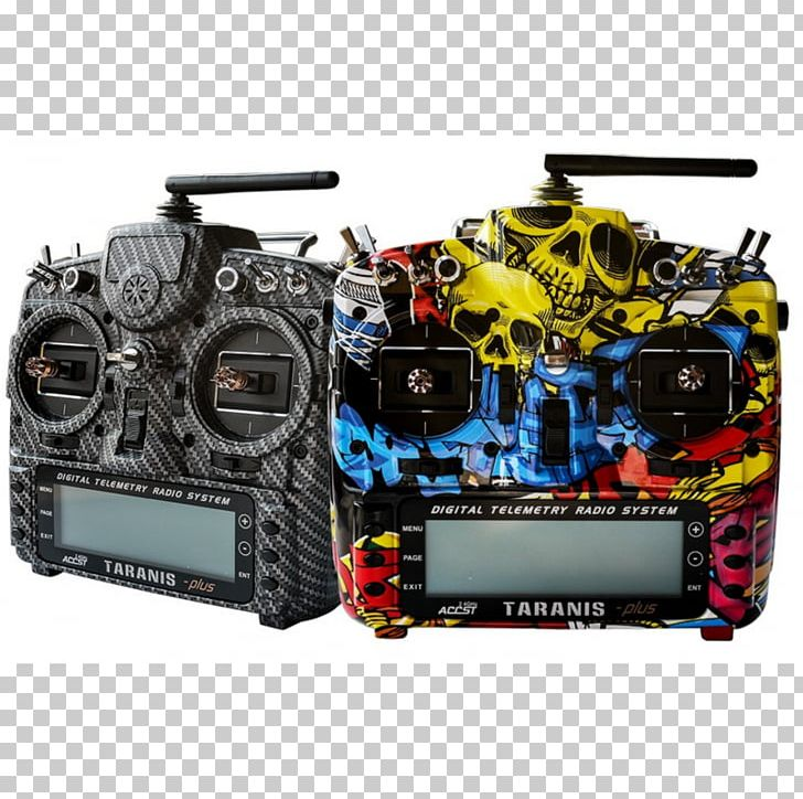 Bae systems clipart banner freeuse library BAE Systems Taranis FrSky Taranis X9D Plus Unmanned Aerial Vehicle ... banner freeuse library