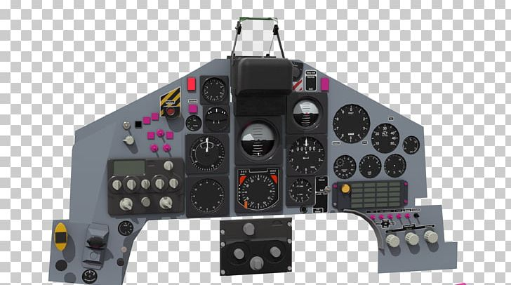 Bae systems clipart clip art stock BAE Systems Hawk Cockpit Animation PNG, Clipart, 1 A, 3d Computer ... clip art stock
