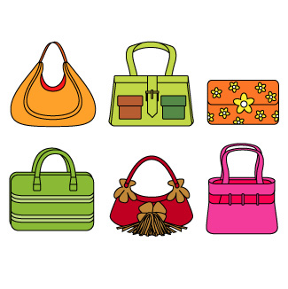 Bag images clipart picture library stock Free Bags Cliparts, Download Free Clip Art, Free Clip Art on Clipart ... picture library stock