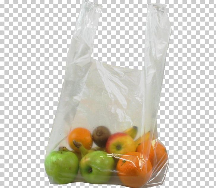 Bag of fruits clipart stock Plastic Bag Plastic Shopping Bag PNG, Clipart, Accessories, Bag ... stock