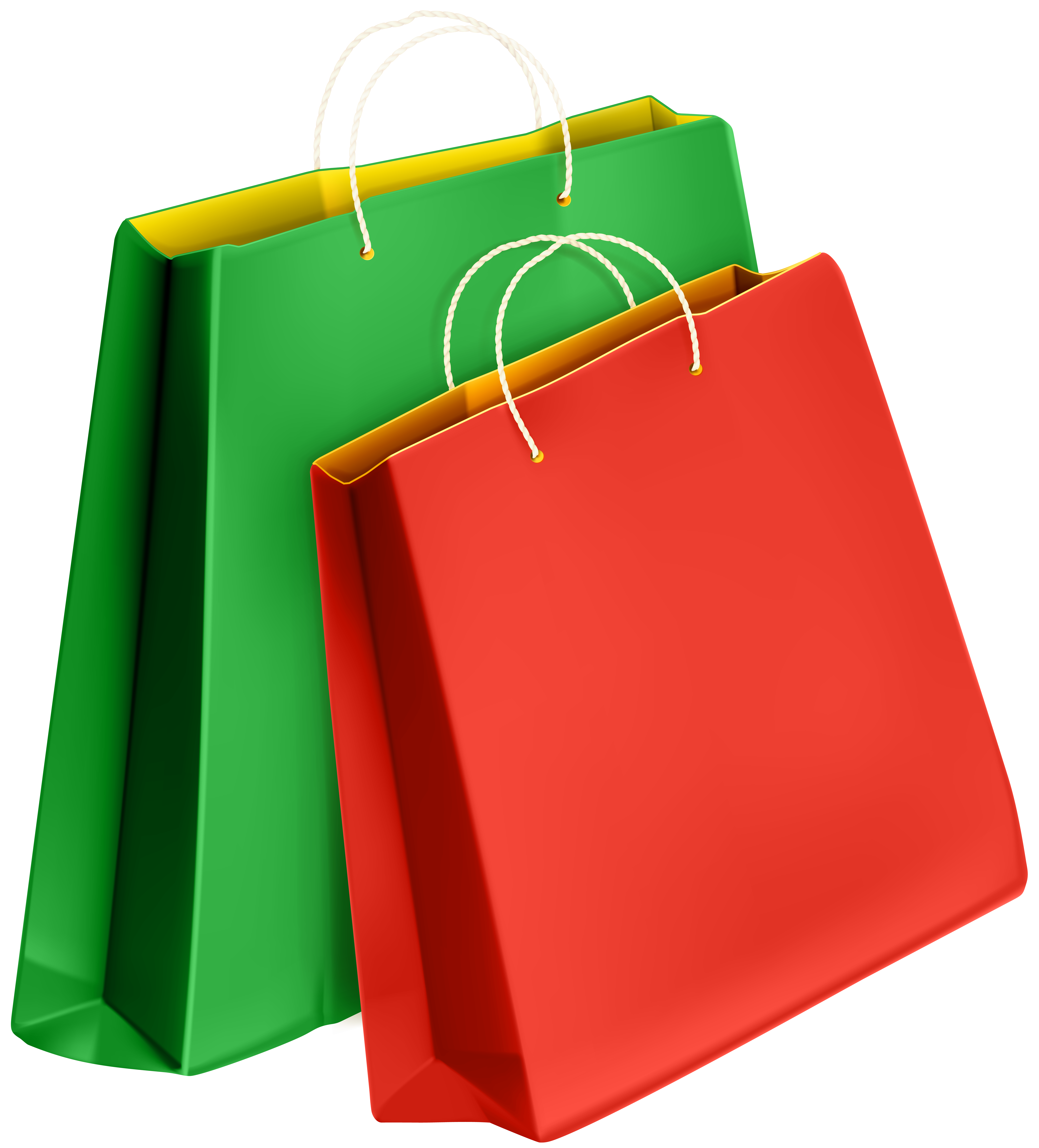 Bag of gifts clipart free library Gift Bags PNG Clip Art Image | Gallery Yopriceville - High-Quality ... free library
