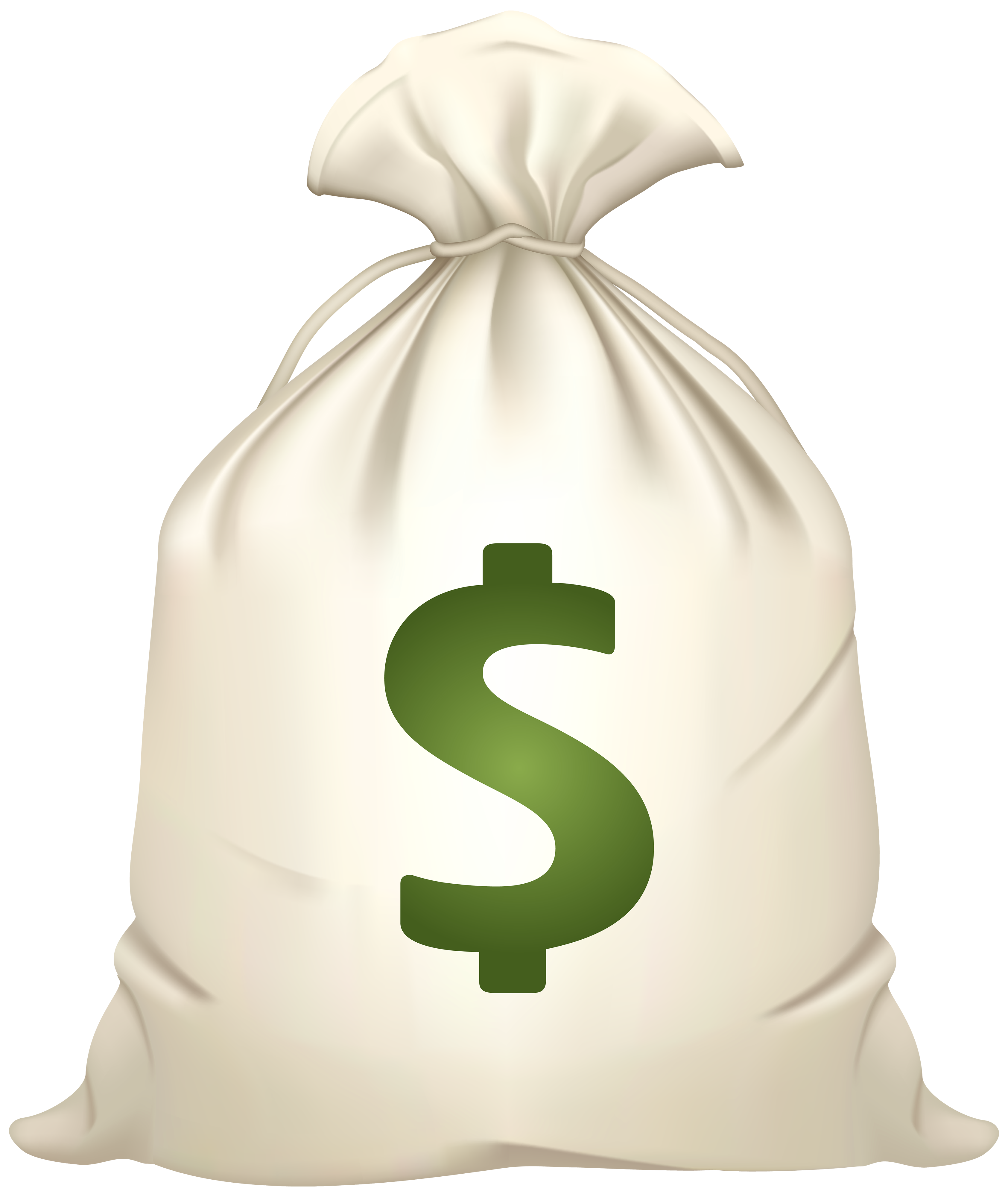 Bag of money clipart black and white svg royalty free download Bag of Money PNG Clipart - Best WEB Clipart svg royalty free download
