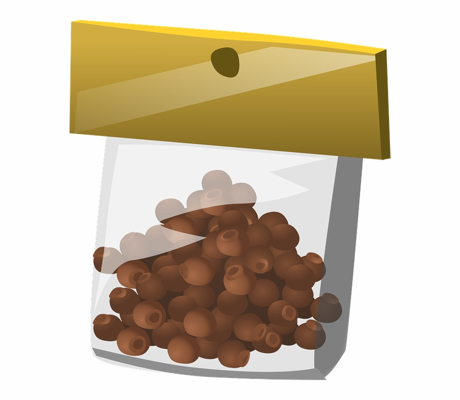 Bag of nuts clipart png transparent Candies Nuts Snack - Nuts Bag Clipart Png Free PNG Images & Clipart ... png transparent