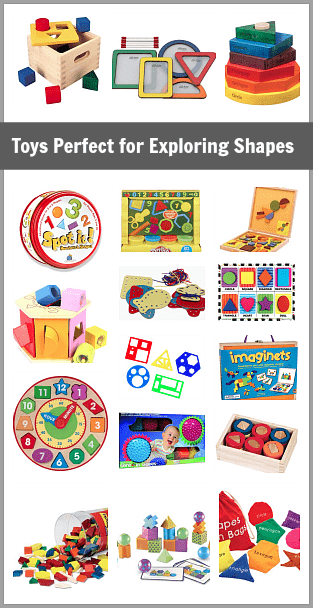 Bag of toys fraction clipart svg Gift Ideas: Toys Perfect for Exploring Shapes - Buggy and Buddy svg