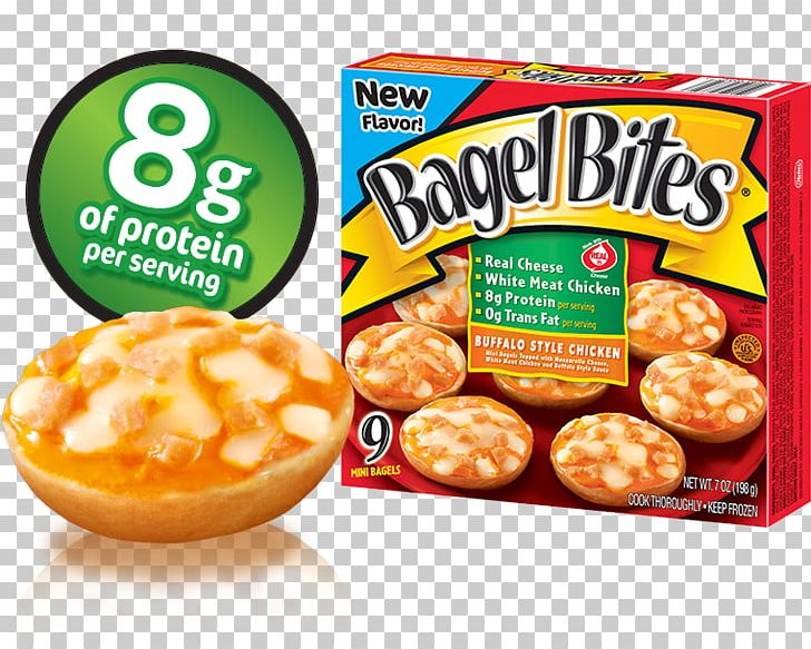 Pizza Bagel Buffalo Wing Bagel Bites PNG, Clipart, American Food ... jpg library stock